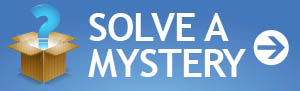 Solve a mystery button